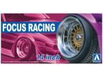 1-24-Focus-Racing-14-Inch