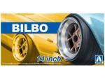 1-24-Bilbo-14-Inch