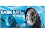 1-24-Racing-Heart-4H-14-Inch