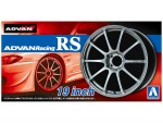 1-24-Advance-Racing-RS-19-Inch