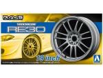 1-24-Volk-Racing-RE30-19-Inch
