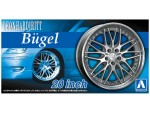 1-24-Leonhardiritt-Bugel-20-Inch