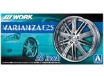 1-24-Work-Varianza-F2S-20-Inch