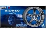1-24-SSR-Werfen-GT-03-20-Inch