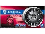 1-24-Club-Linea-L566-20-Inch