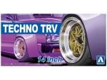 1-24-Techno-TRV-14-Inch