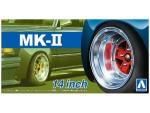 1-24-MK-II-14-Inch