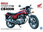 1-12-Honda-Hawk-III-CB400N