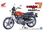 1-12-Honda-Hawk-II-CB400T