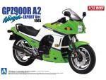 1-12-Kawasaki-GPZ900R-Ninja-A2-Type