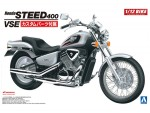 1-12-Honda-Steed-400VSE-with-Custom-Parts