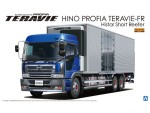 1-32-Hino-Profia-Teravi-FR-High-Star-Short-Refrigerator-Van-and-Thermo-King