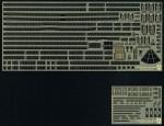 1-350-Heavy-Cruiser-Atago-Photo-etched-Parts-Set