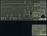 1-350-Heavy-Cruiser-Atago-Photo-etched-Parts-Set