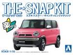 1-32-Suzuki-Hustler-Candy-Pink-Metallic