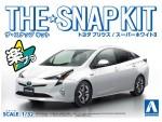 1-32-Toyota-Prius-Super-White-II