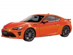 1-32-Toyota-87-Orange-Metallic
