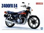 1-12-Kawasaki-Z400FX-E4