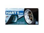 1-24-Hart-5H