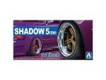1-24-Shadow-5-5H-14-Inch