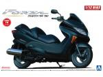 1-12-Honda-Forza