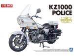 1-12-Kawasaki-KZ1000-Police