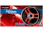 1-24-Super-Advan-Racing-Ver-2-19Inch