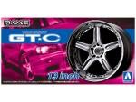 1-24-Volk-Racing-GT-C-19Inch