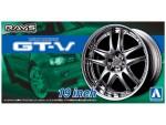 1-24-Volk-Racing-GT-V-19Inch