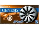 1-24-Fabulous-Genesis-20Inch