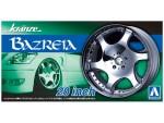 1-24-Kranze-Bazreia-20Inch