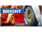 1-24-Bright-14-Inch