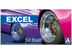 1-24-Excel-14Inch