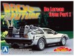 1-43-Back-to-the-Future-Pull-Back-DeLorean