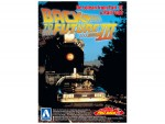 1-43-Back-to-the-Future-Part-III-Pull-Back-DeLorean-and-Railroad-Wheels