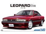 1-24-Nissan-F31-Leopard-3-0-Ultima-1986