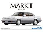 1-24-Toyota-GX81-Mark-II-2-0-Grande-Twincam-24-1988