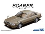 1-24-Toyota-MZ11-Soarer-2800GT-EXTRA-1981