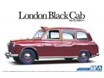 1-24-FX-4-London-Black-Cab-1968