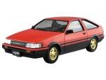 1-24-Toyota-AE86-Levin-1984-Red-Black
