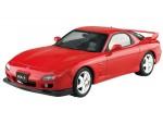 1-24-Mazda-FD3S-RX-7-1999-Vintage-Red