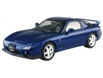 1-24-Mazda-FD3S-RX-7-1999-Innocent-Blue-Mica
