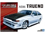 1-24-Car-Boutique-Club-Toyota-AE86-Trueno-1985