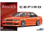 1-24-Wonder-A31-Nissan-Cefiro-1990