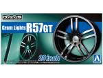 1-24-Rays-Gram-Lights-R57GT-20-Inch