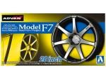1-24-AVS-Model-F7-20-Inch