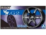 1-24-Volk-Racing-VR-G2-20-Inch
