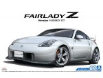 1-24-Nissan-Z33-Fairlady-Z-Version-Nismo-2007
