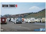 1-24-Nissan-PGC10-Skyline-2000GT-R-JAF-1970-Grand-Prix