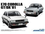 1-24-Toyota-E70-Corolla-Sedan-GT-DX-1981